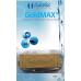 GoldMAX® Calivita, dispozitiv magnetic