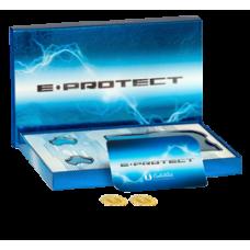 E-Protect Personal ( 1 Card E-Protect şi 2 Stickere E-Protect)