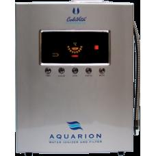 Aquarion Calivita  Water Ionizer and Filter